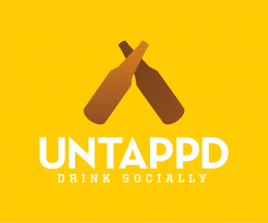 untapped-beer-baseball-blog