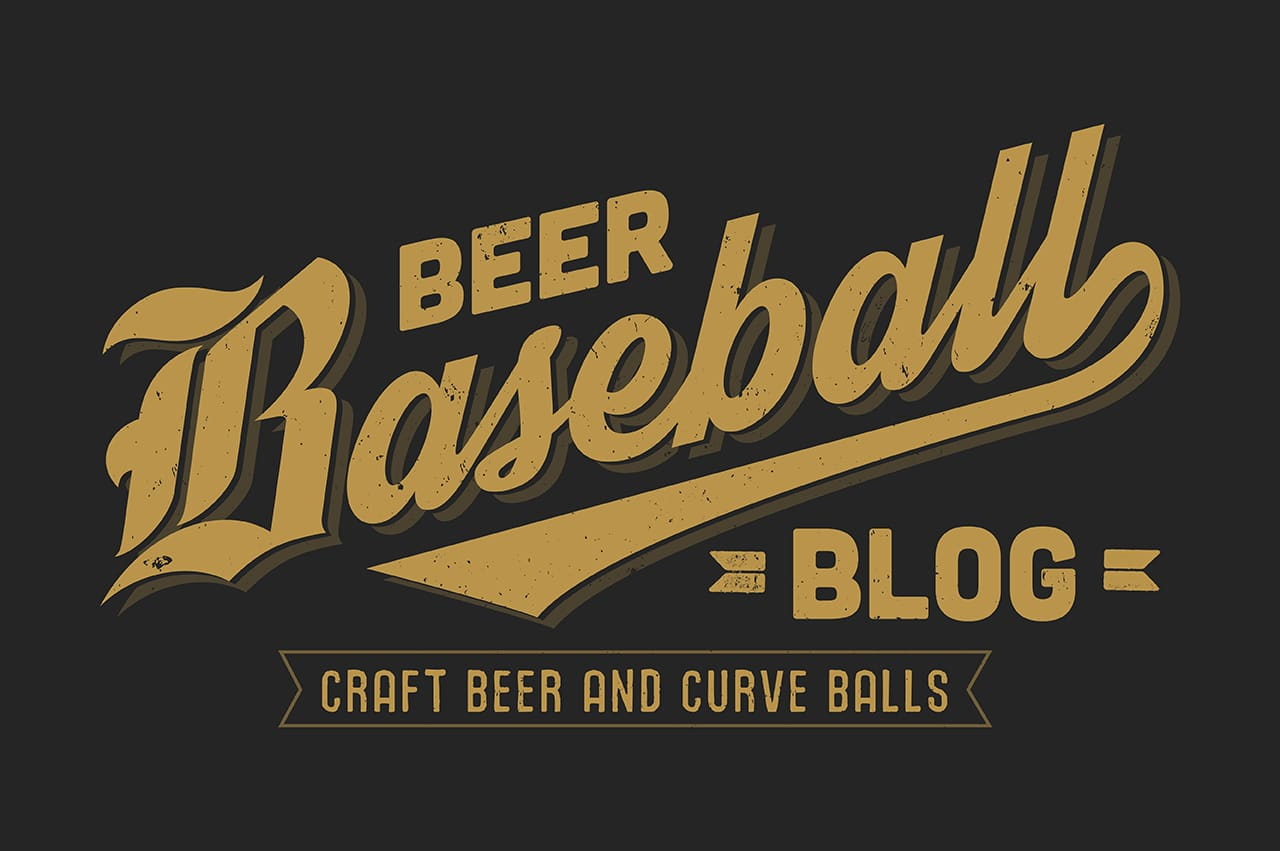 Beer Baseball Blog Los Angeles